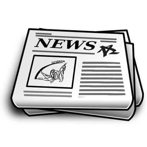 Kranten-met-gyverda-logo